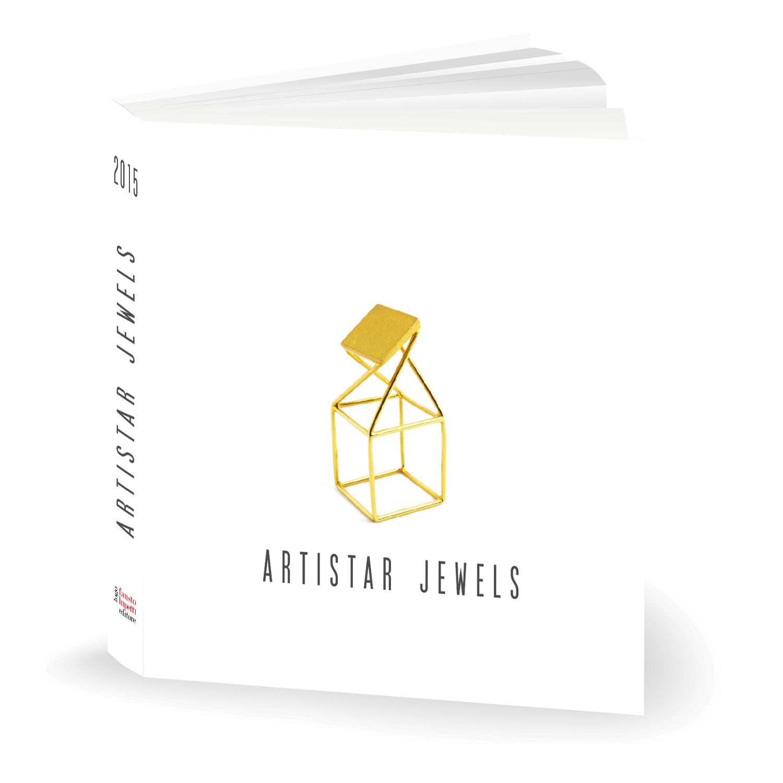 Libro3D_Jewels2015