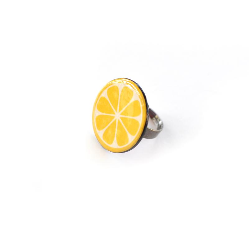 tuttifrutti_anello_limone_01