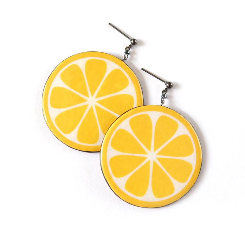 tuttifrutti_pend_limone_01