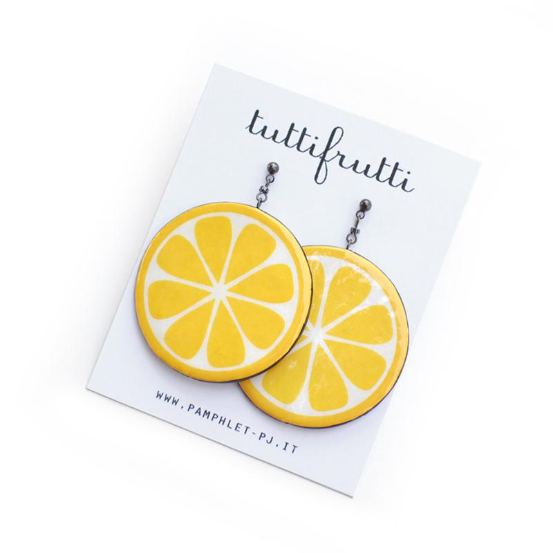 tuttifrutti_pend_limone_02