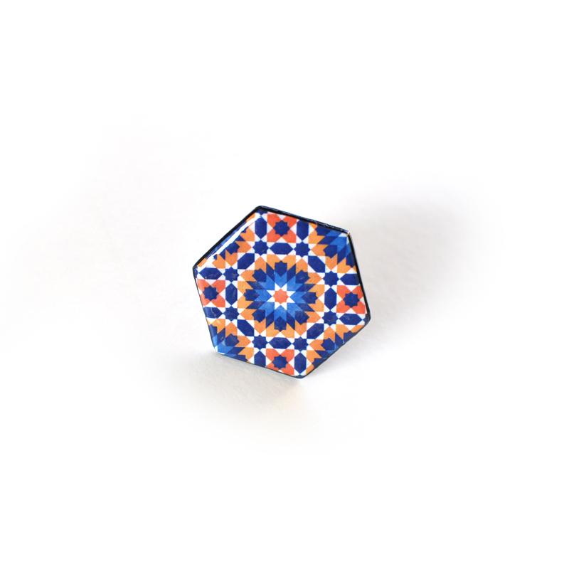 medina18_anello_blu-arancio