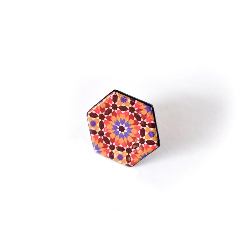 medina18_anello_rosso-viola