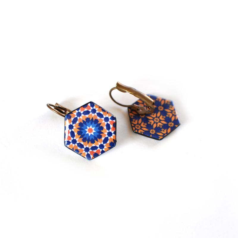 medina18_medi_blu-arancio2