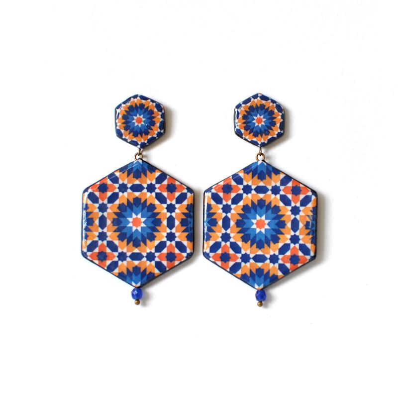 medina18_mod2_blu-arancio