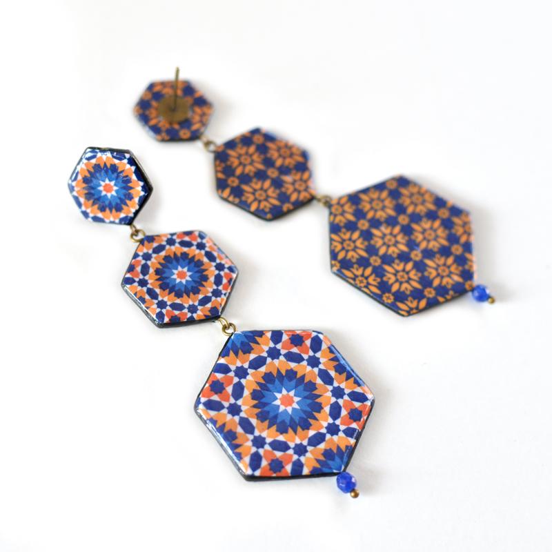 medina18_mod3_blu-arancio2