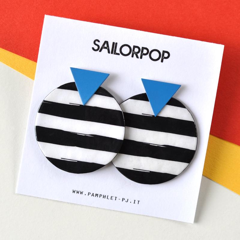 sailorpop_big_blu