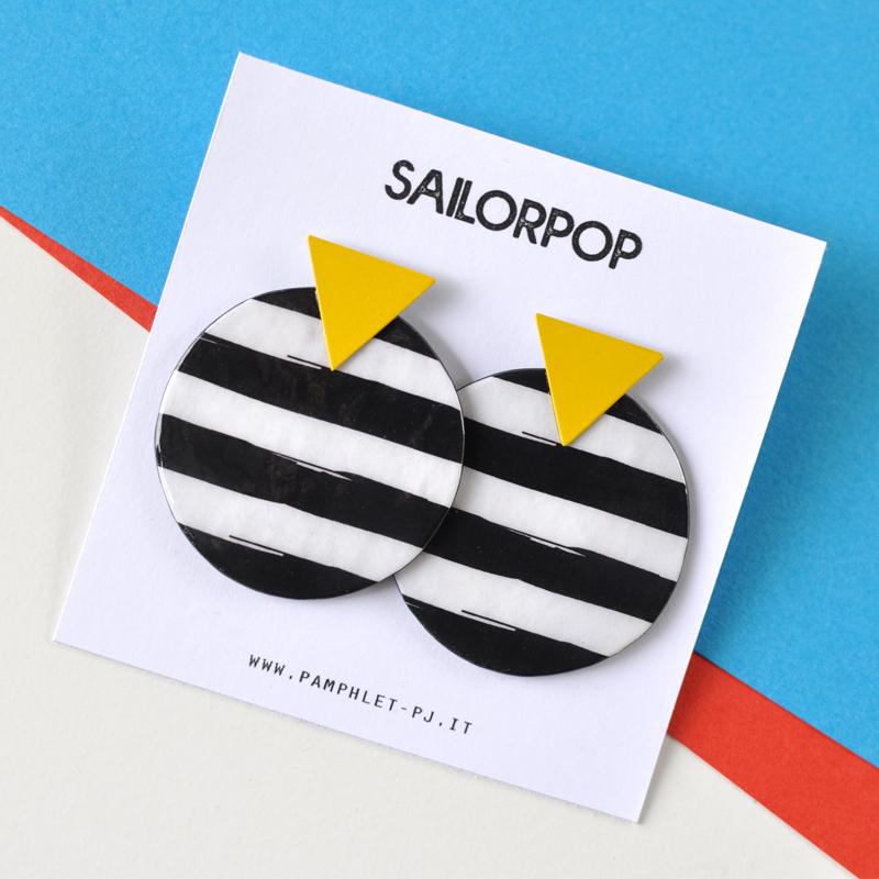 sailorpop_big_giallo