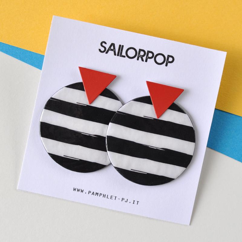 sailorpop_big_rosso