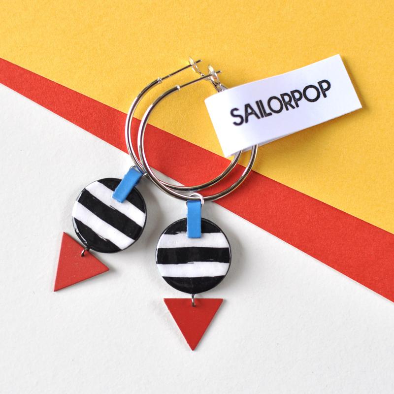 sailorpop_cerchio_blu+rosso