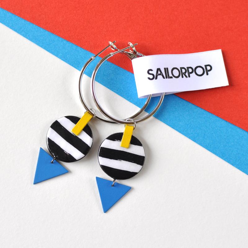 sailorpop_cerchio_giallo+blu
