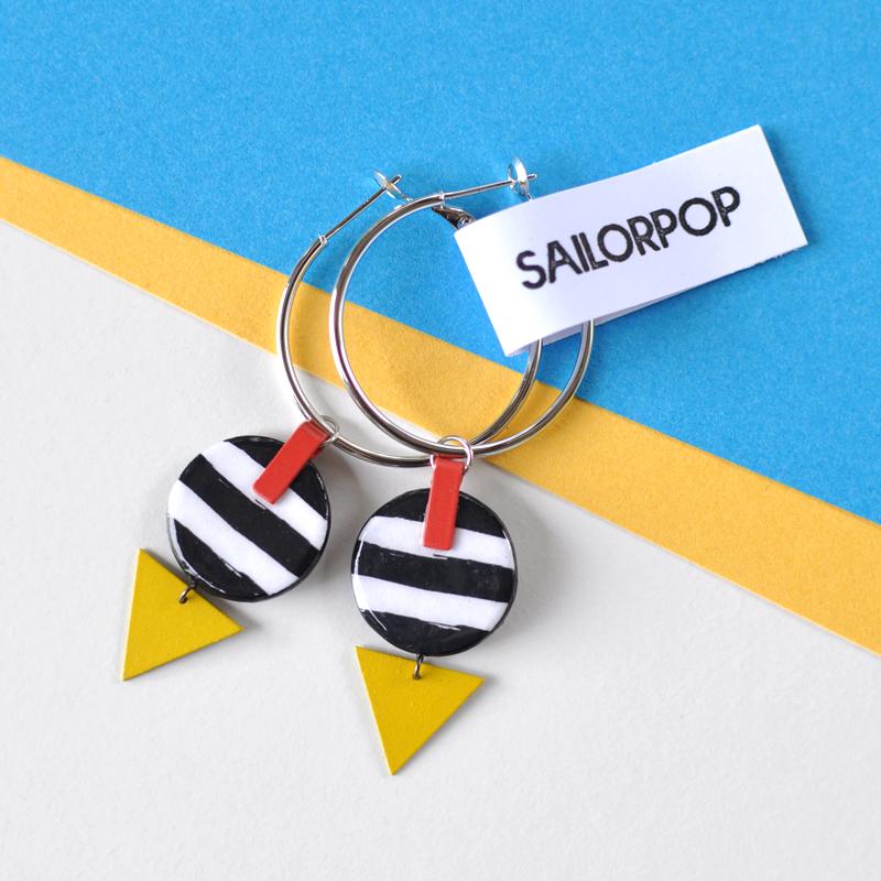 sailorpop_cerchio_rosso+giallo