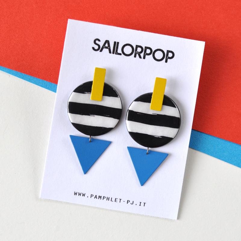 sailorpop_regular_giallo+blu