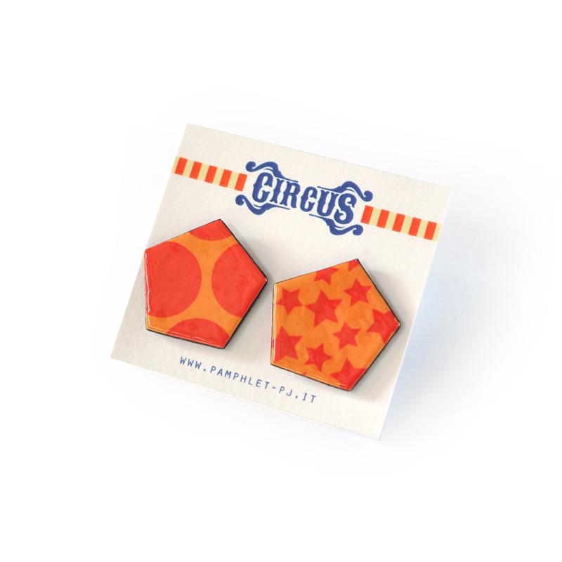 o_circus_biglobo_arancio