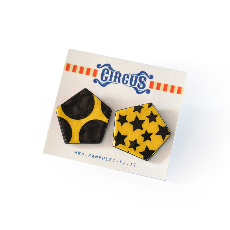o_circus_biglobo_giallo