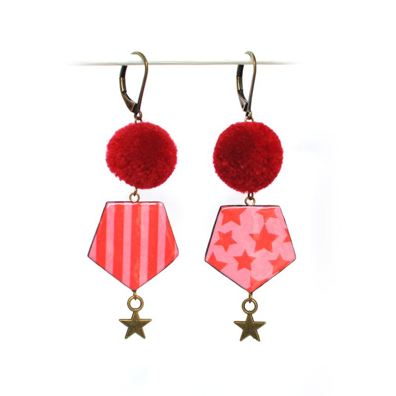 o_circus_pom_rosa-rosso