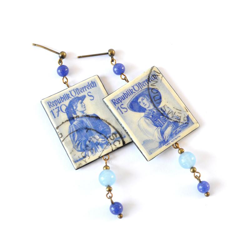 priority_orecchini_donne blu