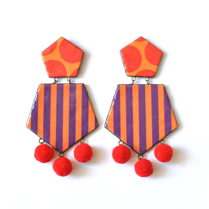o_circus_big_righe_arancio+viola_01
