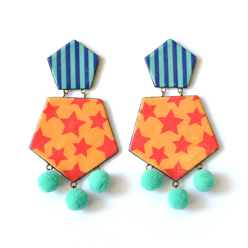 o_circus_big_stella_arancio+rosso_01