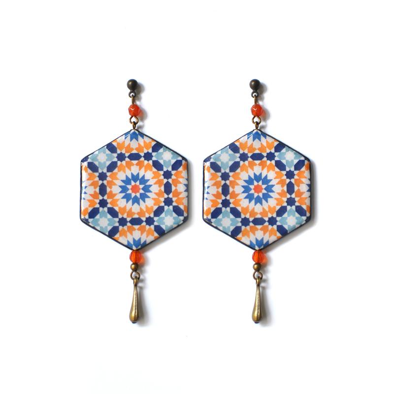medina18_mod1_arancio-azzurro1