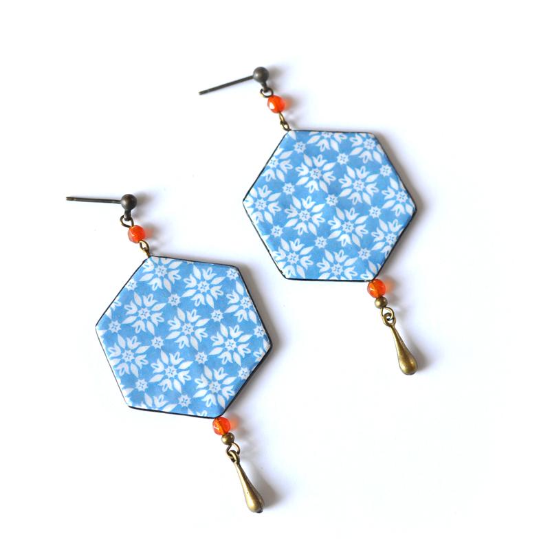 medina18_mod1_arancio-azzurro2