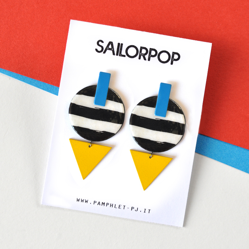 sailorpop_regular_blugiallo